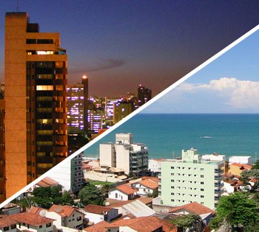 Belo Horizonte x Macaé